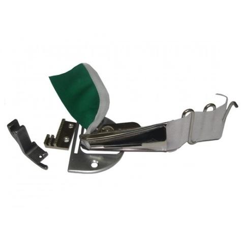 Окантователь в 4 сложения А10 22 мм | Soliy.com.ua