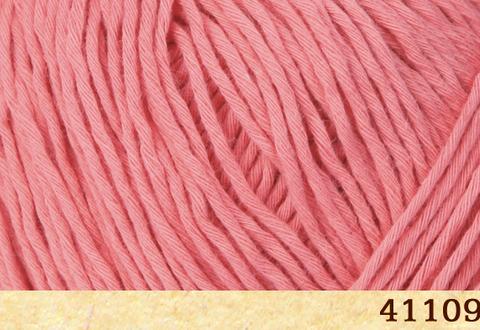 Купить Пряжа FibraNatura Cottonwood Код цвета 41109 | Интернет-магазин пряжи «Пряха»
