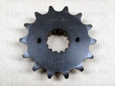 Sunstar 38914 JTF736