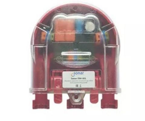 Изолятор короткого замыкания FIM-001