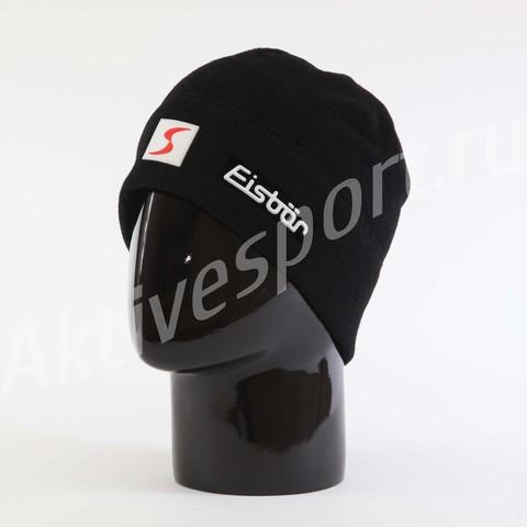 Картинка шапка Eisbar bob sp 009