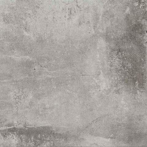 Cerrad Piatto Gris - Плитка базовая напольная 30х30