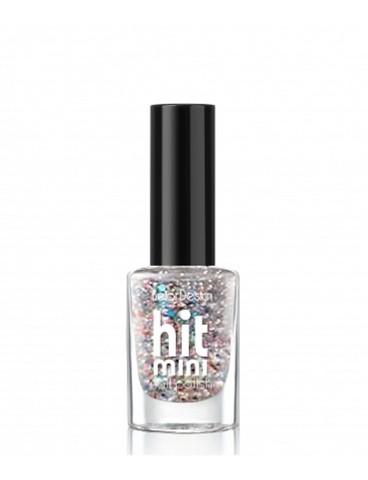 BelorDesign Mini Hit Лак для ногтей тон 47 6мл