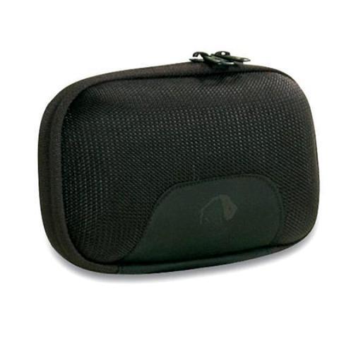 Картинка чехол для камеры Tatonka Protection Pouch L
