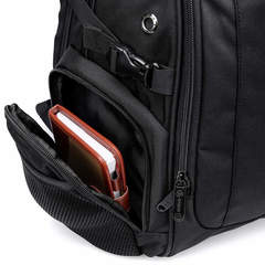 Рюкзак Bange BG1905 чёрный