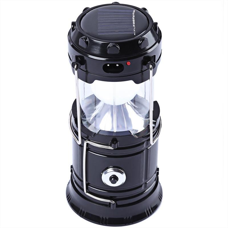 Чёрный цветовой вариант SH-5811F