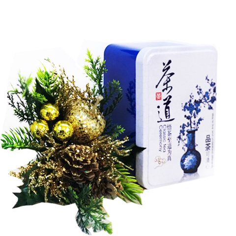 https://static-ru.insales.ru/images/products/1/6630/139205094/new_year_tea.jpg