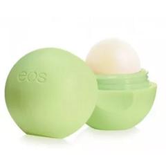 EOS Honeysuckle Honeydew Smooth Sphere - Бальзам для губ Мед и Жимолость