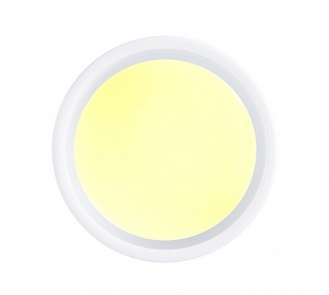 ARTEX artygel Бледно-желтый 015 5 гр. 07251015