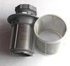 Сливной фильтр посудомоечной машины БОШ 427903