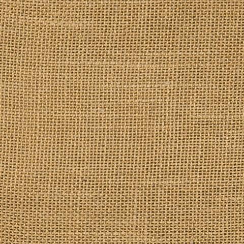 Портьерная ткань рогожка песочный