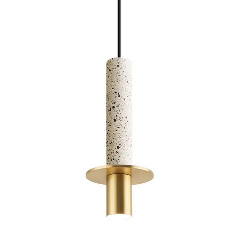 Подвесной светильник копия T by Bentu Design