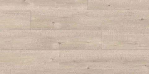 Ламинат Clix Floor Excellent Дуб Каменный CXT 140