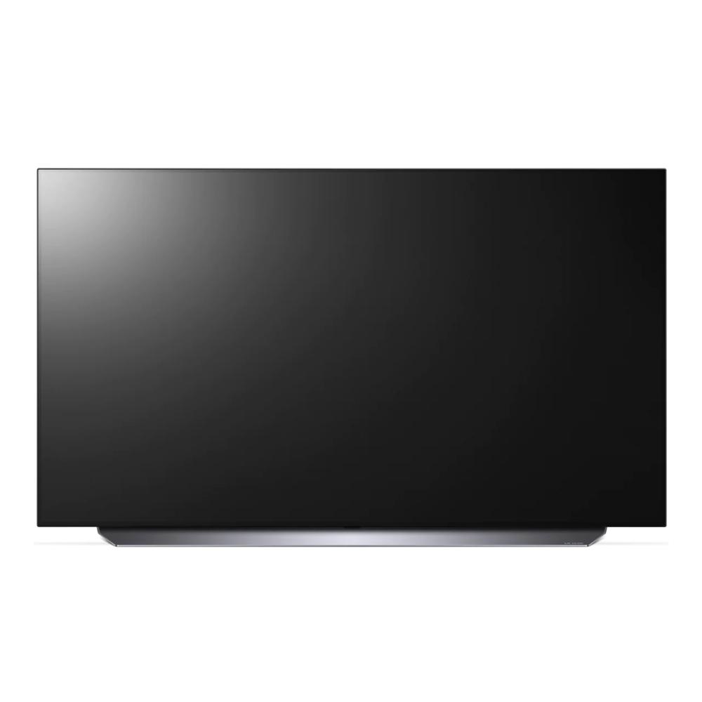 OLED телевизор LG 55 дюймов OLED55C14LB фото 2