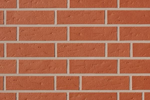 ABC - Malta, genarbt, 240х71х10, NF - Клинкерная плитка для фасада и внутренней отделки