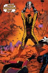 Совершенные враги Человека-Паука. Том 3. Игра окончена