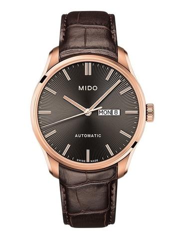 Часы мужские Mido M024.630.36.061.00 Belluna