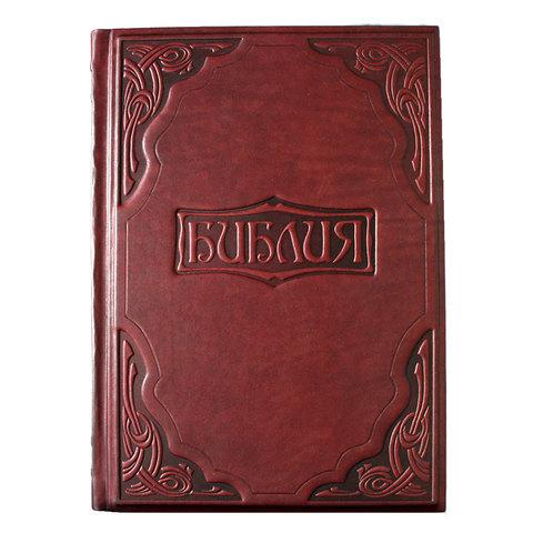 Библия в гравюрах Г. Доре
