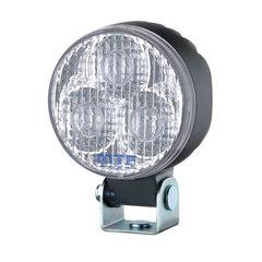 Прожектор MTF Light LED JL9828