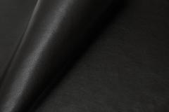 Искусственная кожа Некст 15
