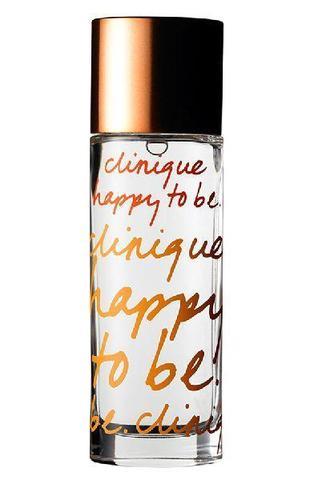 Clinique Happy To Be Eau De Parfum