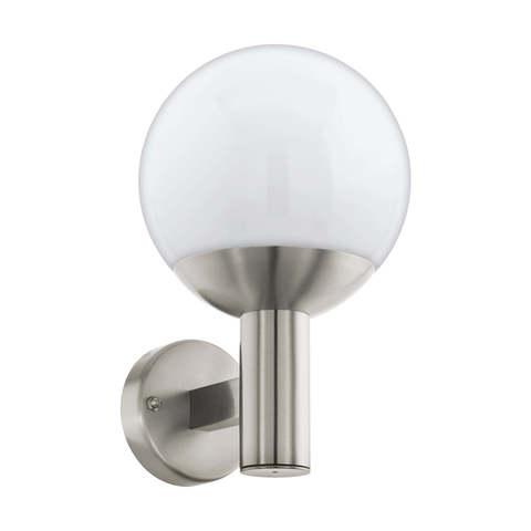 Уличный светильник Eglo NISIA-C 97247