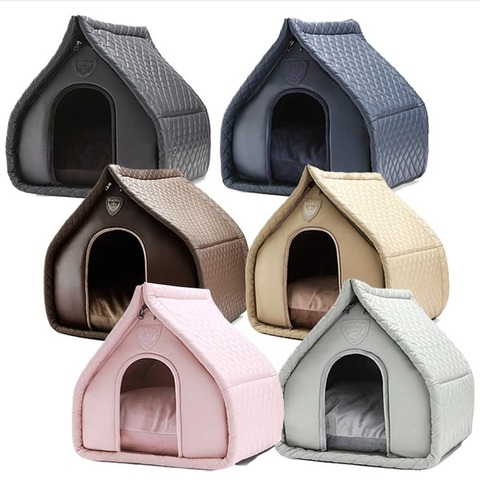 092 PA - Домики для собак