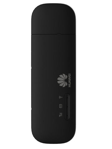 Huawei E8372 - 3G/LTE WiFi USB-модем (универсальный)