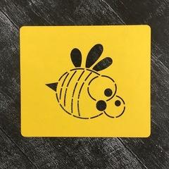 Пчела №4