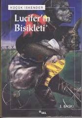Luciferin Bisikleti