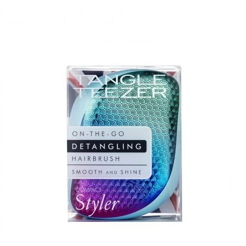 Tangle Teezer Compact Styler Sundowner