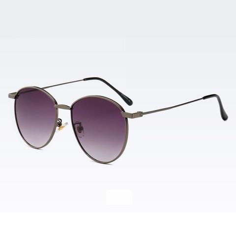 Солнцезащитные очки 28042001s Черный