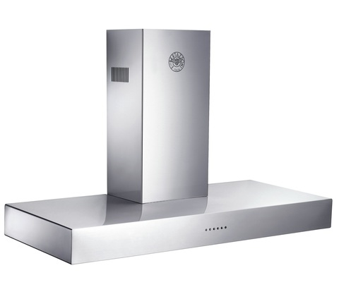 Кухонная вытяжка Bertazzoni K120CONXA