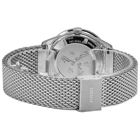 Часы наручные Rado R32500703