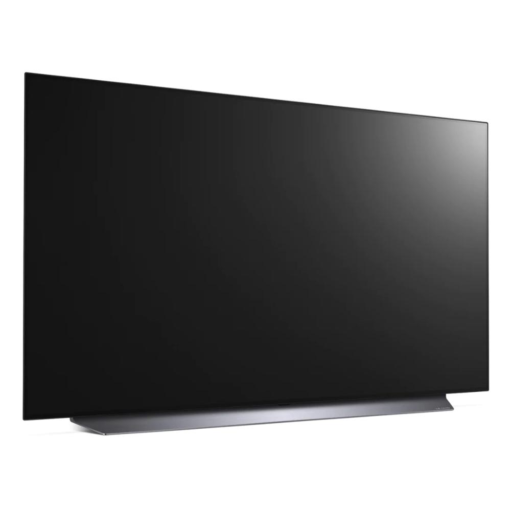 OLED телевизор LG 55 дюймов OLED55C14LB фото 7