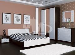 Спальня Афина-