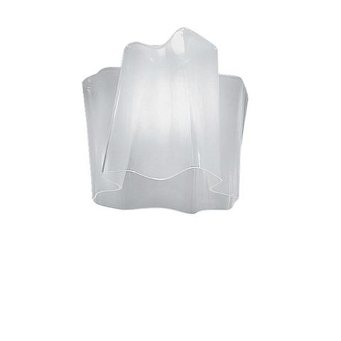 Потолочный светильник копия Logico by Artemide (1 плафон)
