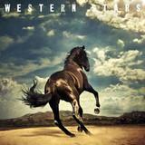 Bruce Springsteen / Western Stars (2LP)