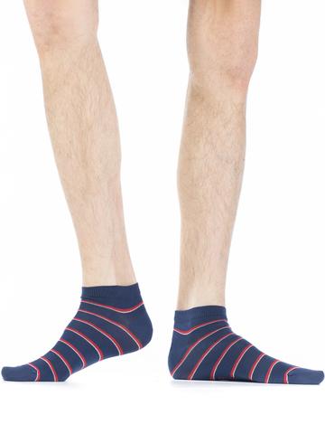 Мужские носки W94.N04.996 Wola