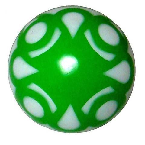 Мяч ПВХ 200 мм
