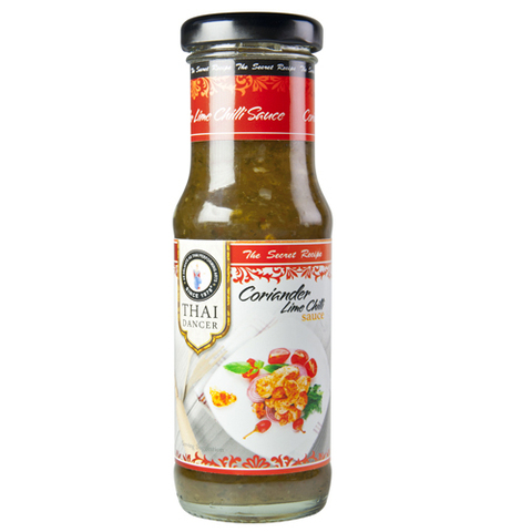https://static-ru.insales.ru/images/products/1/6642/39082482/Ciriander_Sauce.jpg