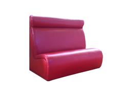 Контакт диван пристенный