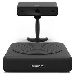 Фотография — 3D-сканер Shining EinScan-S