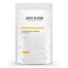 Альгинатная маска с витамином С Joko Blend 100 г (1)