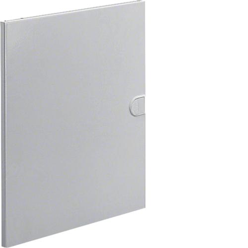Дверца стальная для Volta 2-рядного