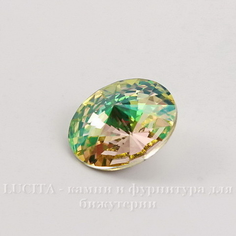 1122 Rivoli Ювелирные стразы Сваровски Crystal Luminous Green (SS47) 10,54-10,9 мм (large_import_files_70_7068cc12583211e39933001e676f3543_23d31e22d5d34f71a15cd5c352121cfb)