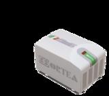 Стабилизатор ORTEA Vega 5-15 / 4-20 ( 5 кВА / 5 кВт ) - фотография