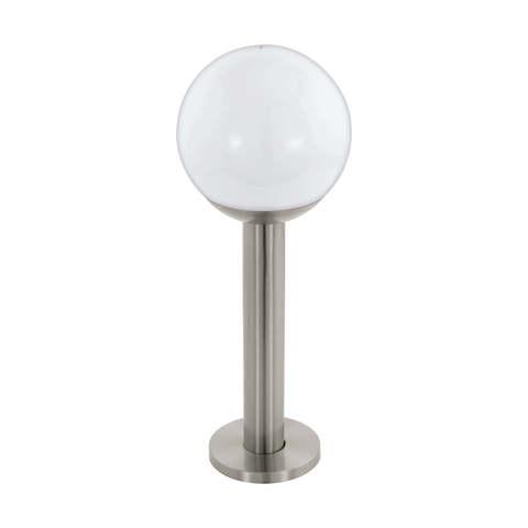 Уличный светильник Eglo NISIA-C 97248