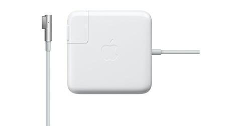 Сетевая зарядка Apple MagSafe 1 45w /original/