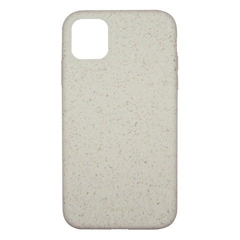 Чехол SOLOMA для телефона iPhone 11 Pro Пшеница